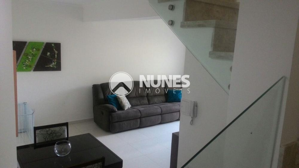 Comprar Casa / Sobrado em Condominio em Osasco apenas R$ 510.000,00 - Foto 9