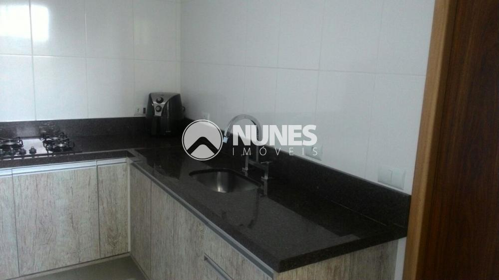 Comprar Casa / Sobrado em Condominio em Osasco apenas R$ 510.000,00 - Foto 12