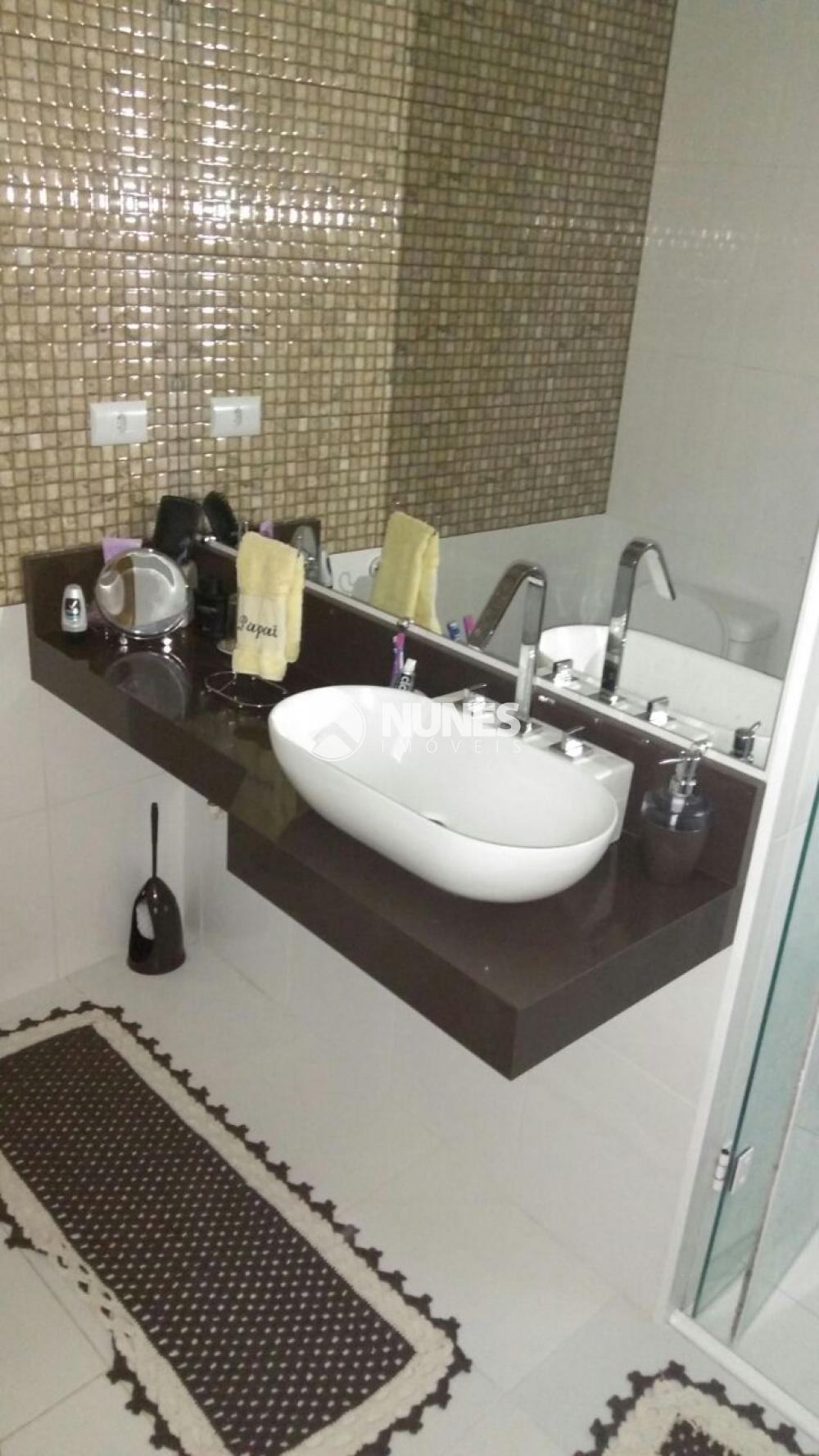 Comprar Casa / Sobrado em Condominio em Osasco apenas R$ 510.000,00 - Foto 15