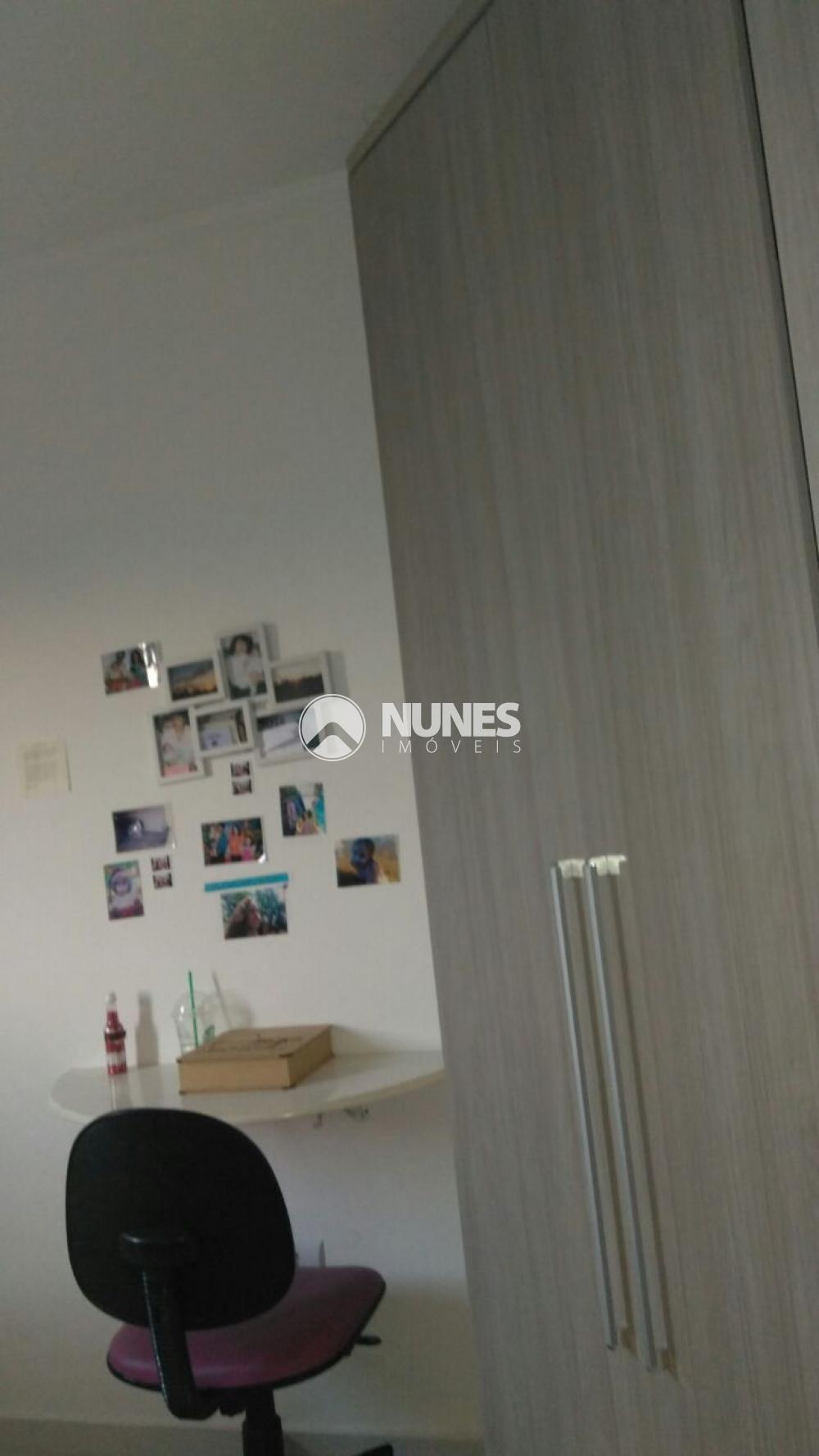 Comprar Casa / Sobrado em Condominio em Osasco apenas R$ 510.000,00 - Foto 18