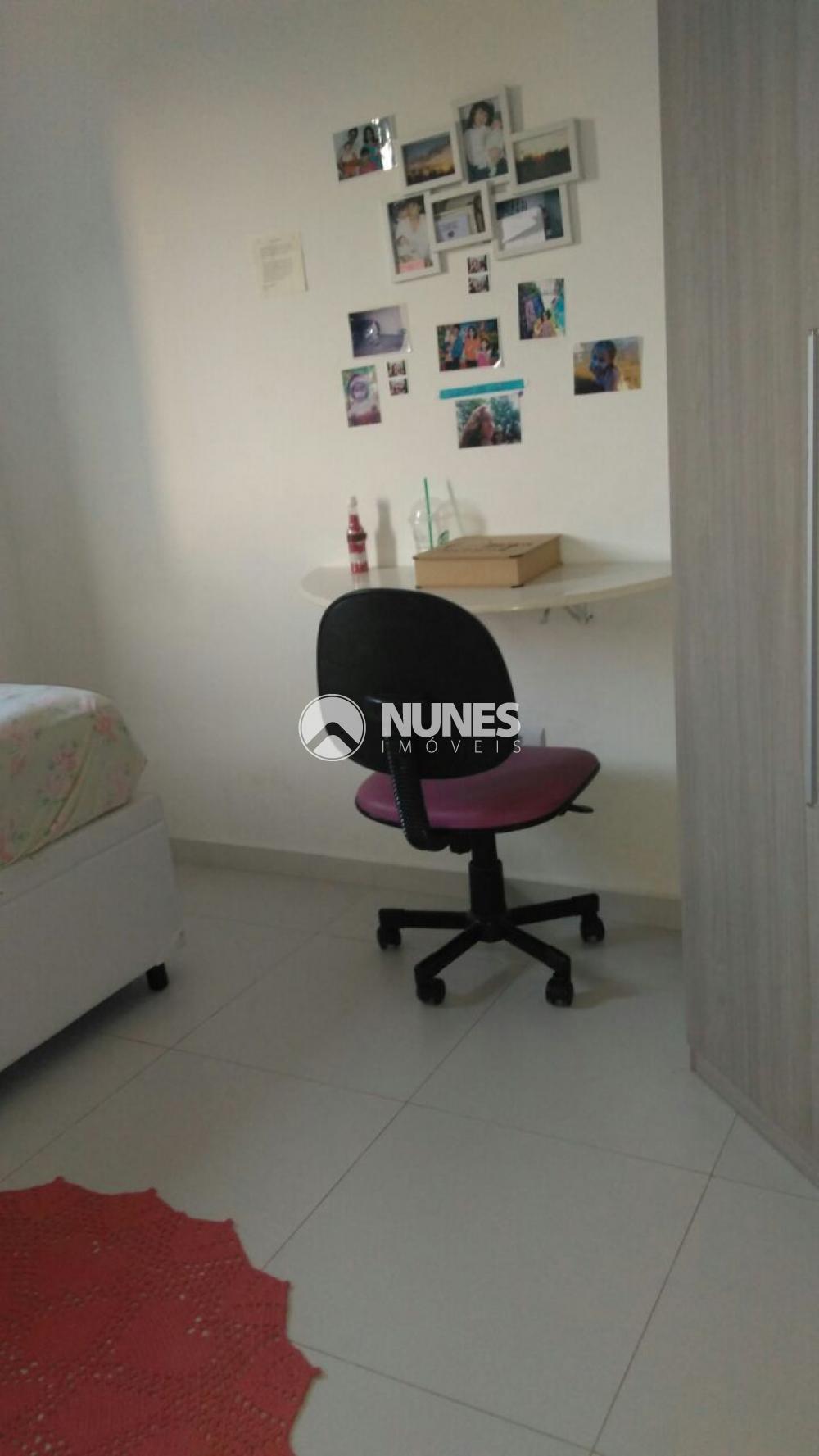 Comprar Casa / Sobrado em Condominio em Osasco apenas R$ 510.000,00 - Foto 20