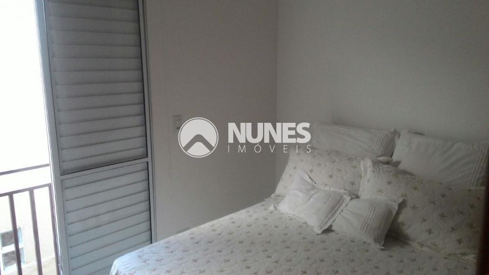 Comprar Casa / Sobrado em Condominio em Osasco apenas R$ 510.000,00 - Foto 21