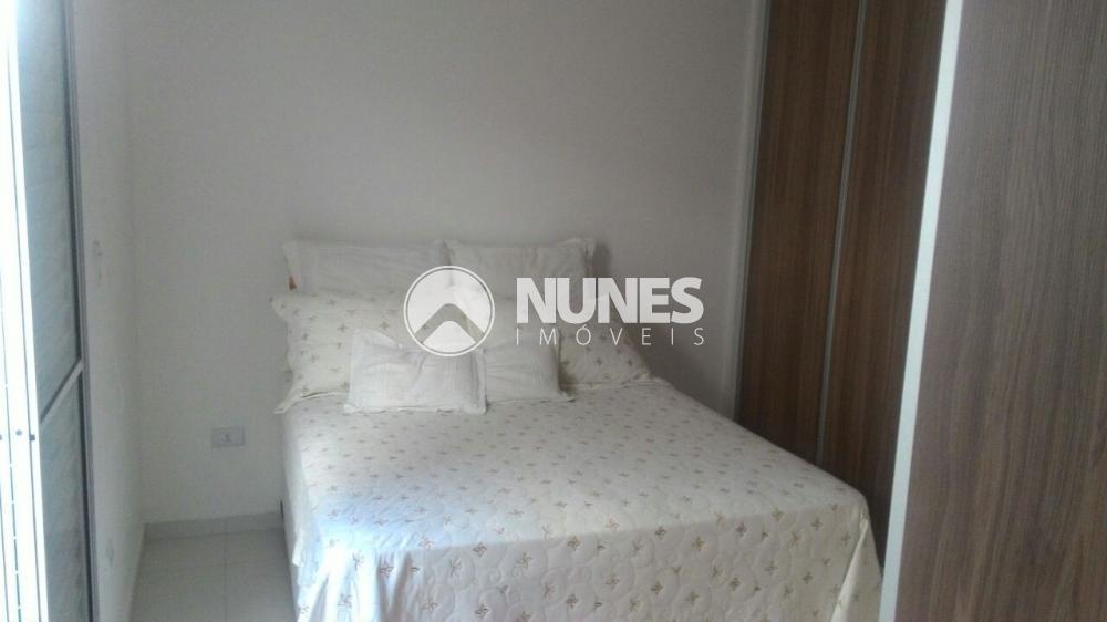 Comprar Casa / Sobrado em Condominio em Osasco apenas R$ 510.000,00 - Foto 22