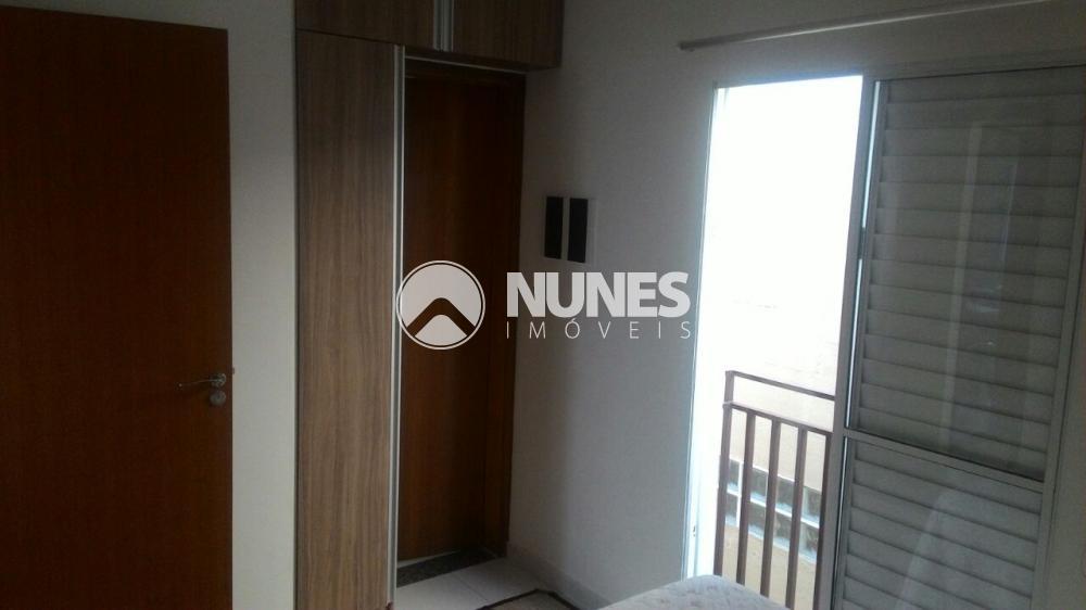 Comprar Casa / Sobrado em Condominio em Osasco apenas R$ 510.000,00 - Foto 23