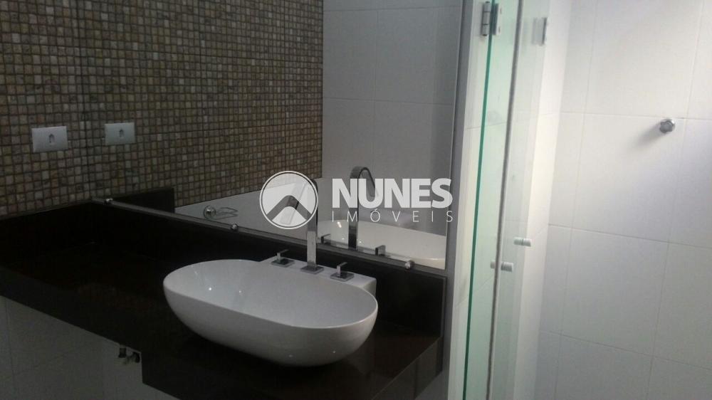 Comprar Casa / Sobrado em Condominio em Osasco apenas R$ 510.000,00 - Foto 24