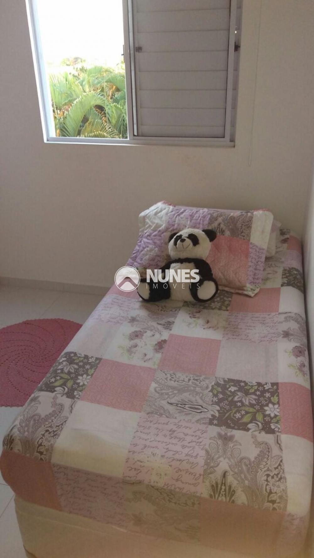 Comprar Casa / Sobrado em Condominio em Osasco apenas R$ 510.000,00 - Foto 26