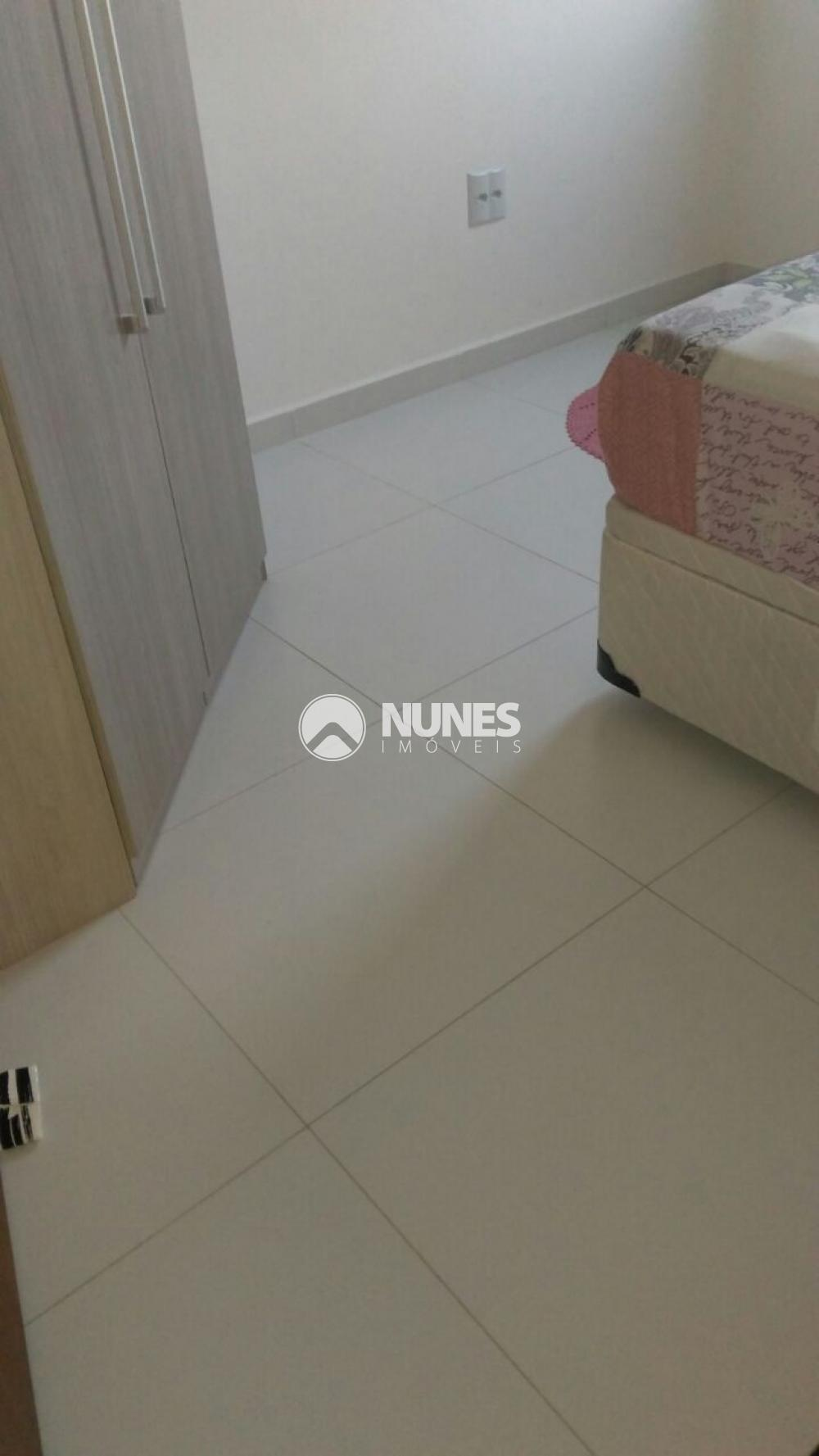 Comprar Casa / Sobrado em Condominio em Osasco apenas R$ 510.000,00 - Foto 28