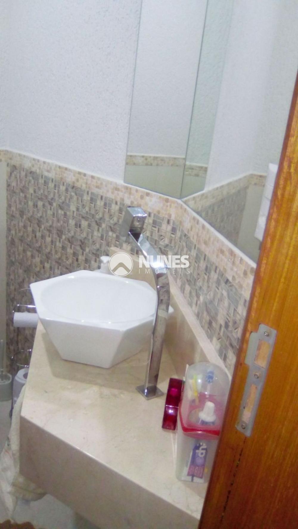 Comprar Casa / Sobrado em Condominio em Osasco apenas R$ 510.000,00 - Foto 29