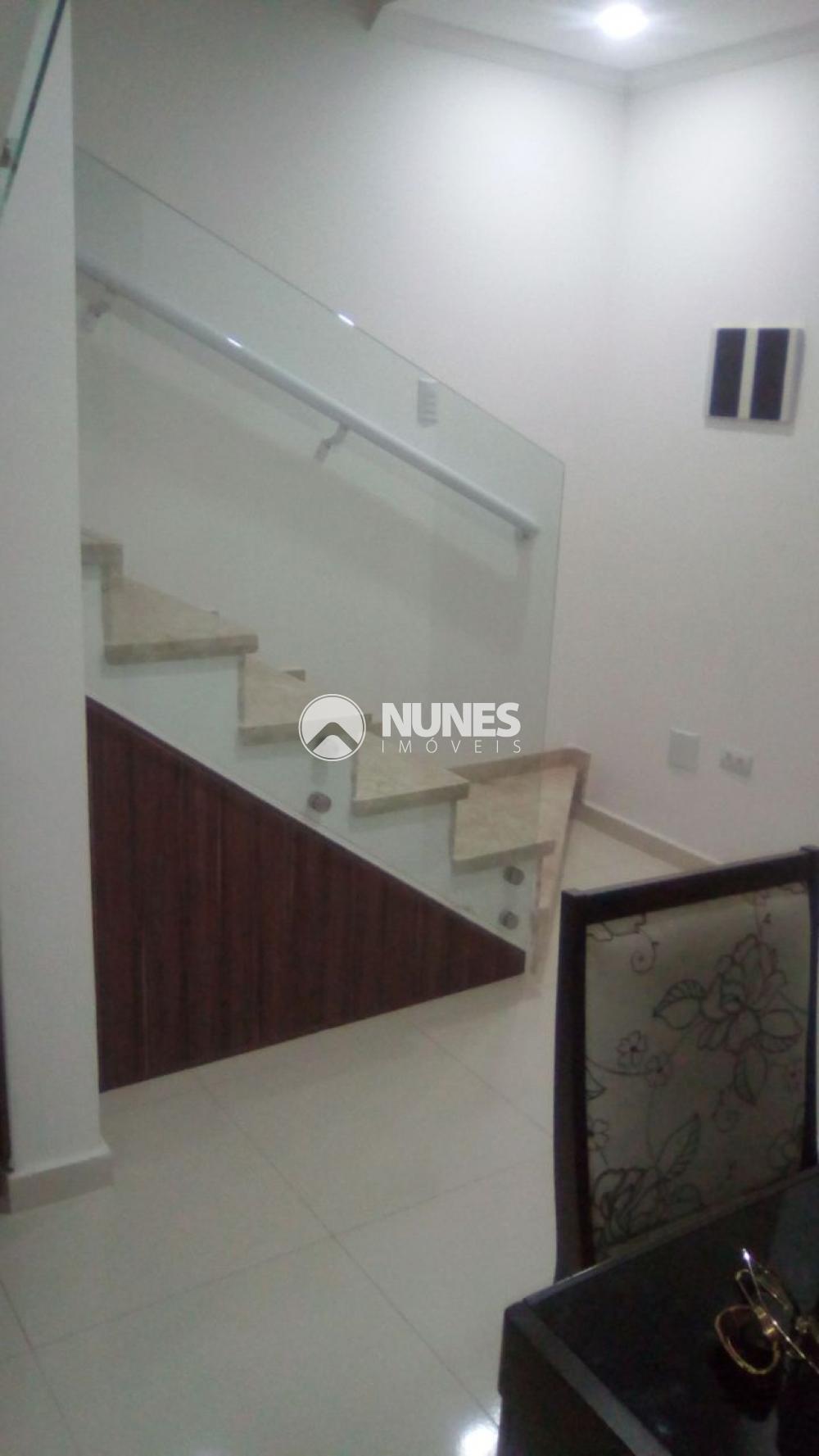 Comprar Casa / Sobrado em Condominio em Osasco apenas R$ 510.000,00 - Foto 33