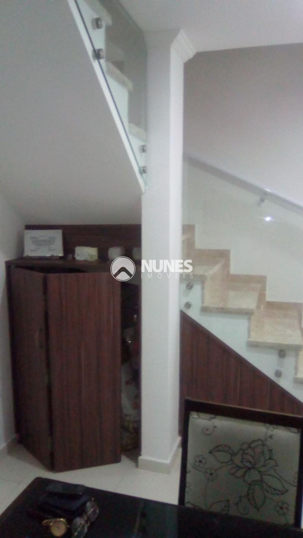 Comprar Casa / Sobrado em Condominio em Osasco apenas R$ 510.000,00 - Foto 34