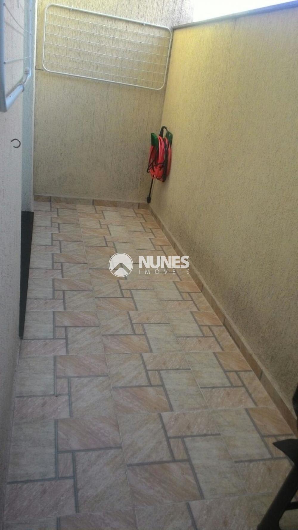Comprar Casa / Sobrado em Condominio em Osasco apenas R$ 510.000,00 - Foto 35