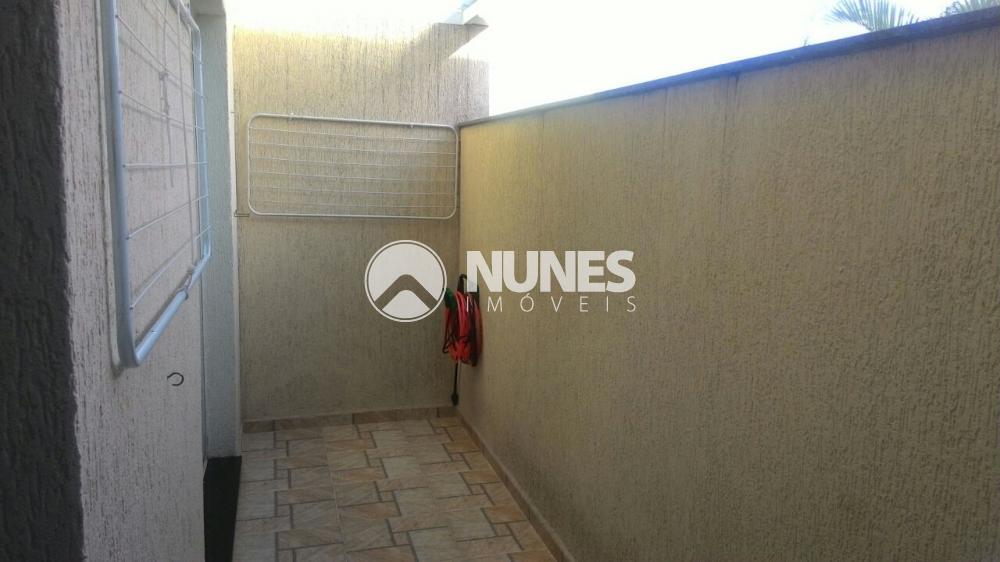 Comprar Casa / Sobrado em Condominio em Osasco apenas R$ 510.000,00 - Foto 36