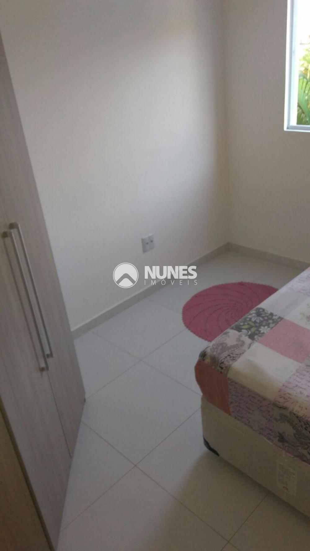 Comprar Casa / Sobrado em Condominio em Osasco apenas R$ 510.000,00 - Foto 39