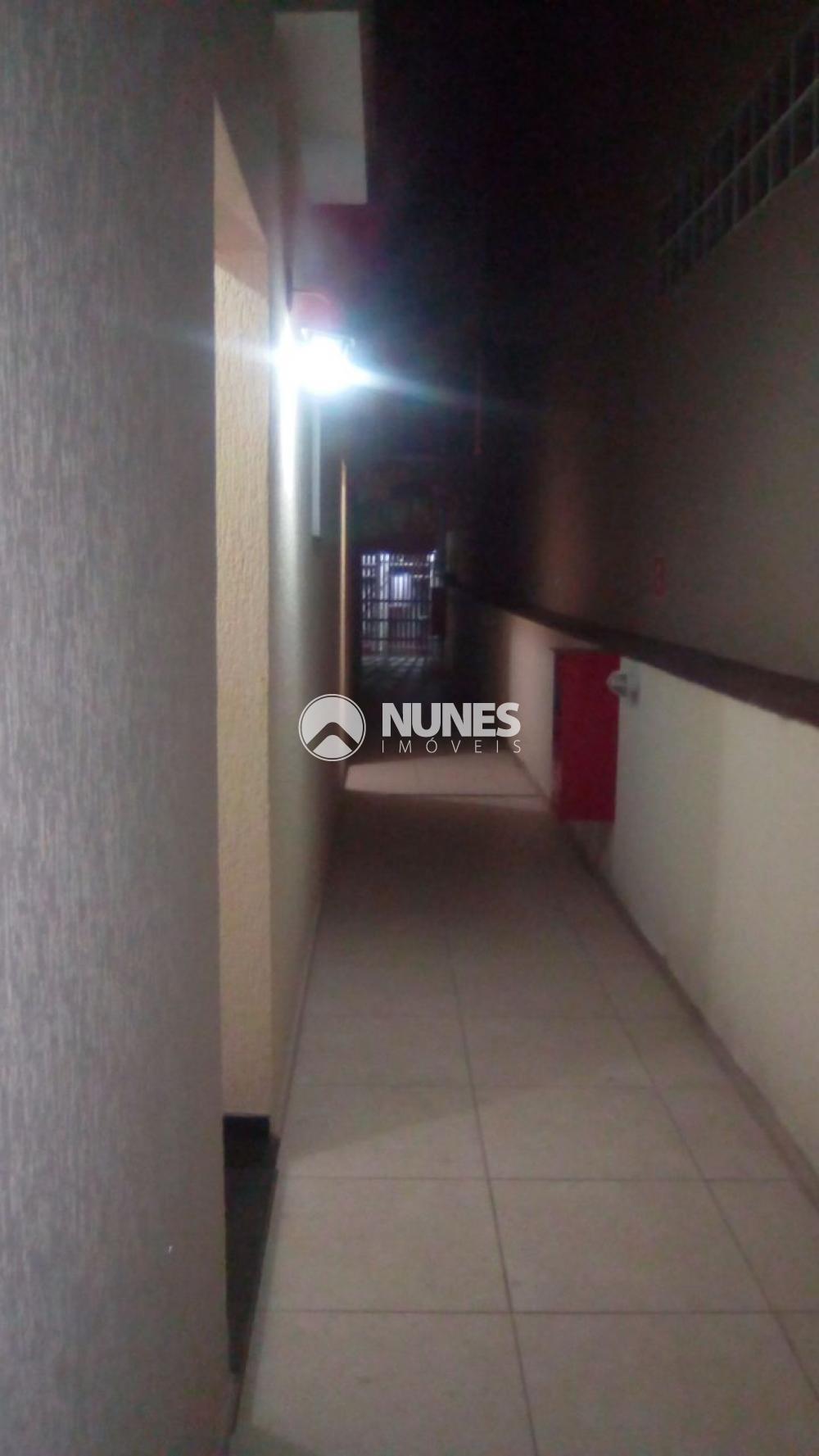 Comprar Casa / Sobrado em Condominio em Osasco apenas R$ 510.000,00 - Foto 40