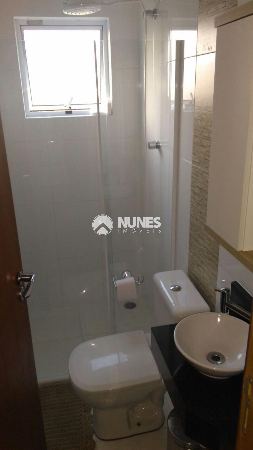 Comprar Casa / Sobrado em Condominio em Osasco apenas R$ 510.000,00 - Foto 45
