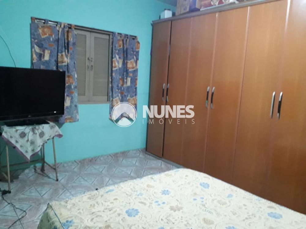 Comprar Casa / Terrea em Osasco apenas R$ 350.000,00 - Foto 11