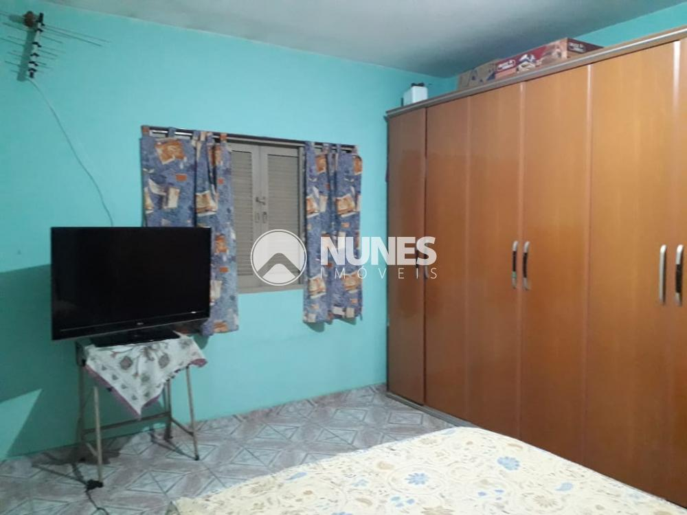 Comprar Casa / Terrea em Osasco apenas R$ 350.000,00 - Foto 12