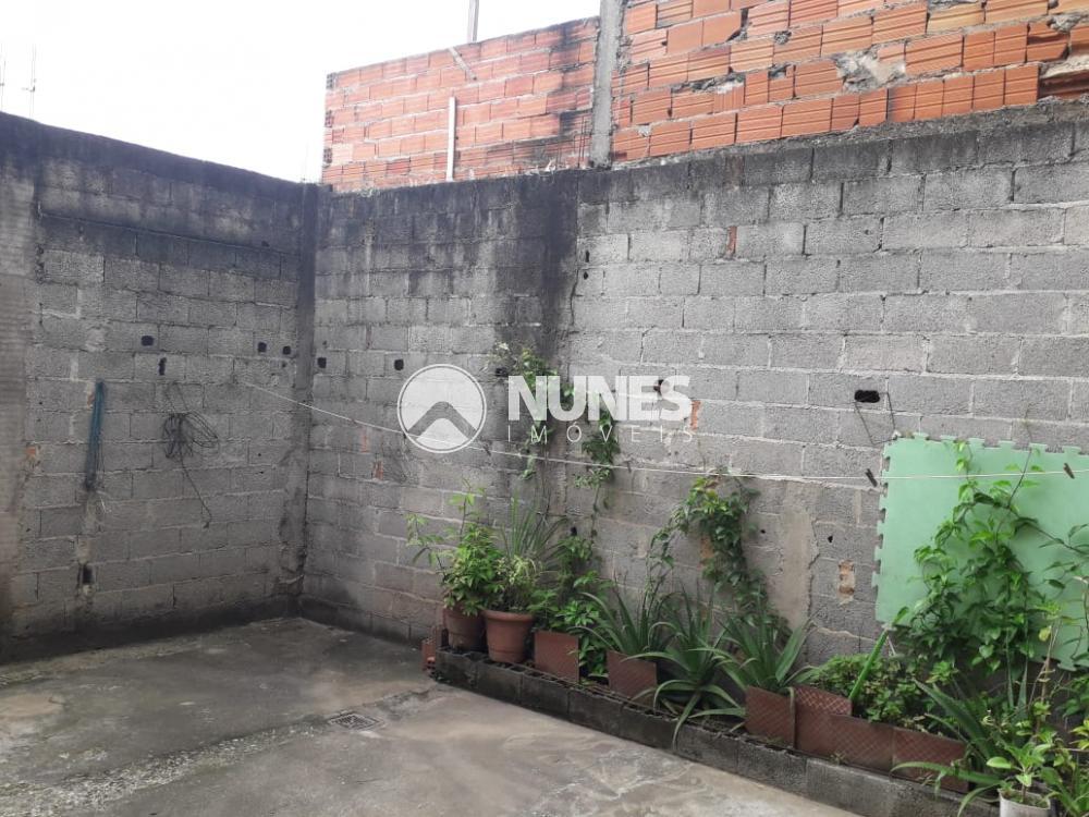 Comprar Casa / Terrea em Osasco apenas R$ 350.000,00 - Foto 21