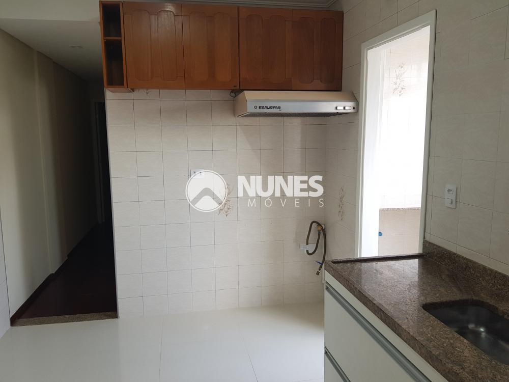 Alugar Apartamento / Padrão em Osasco R$ 1.500,00 - Foto 19