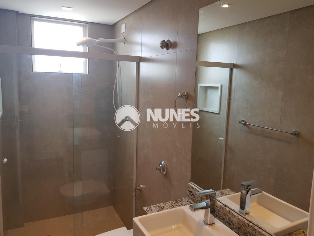 Alugar Apartamento / Padrão em Osasco R$ 1.500,00 - Foto 29