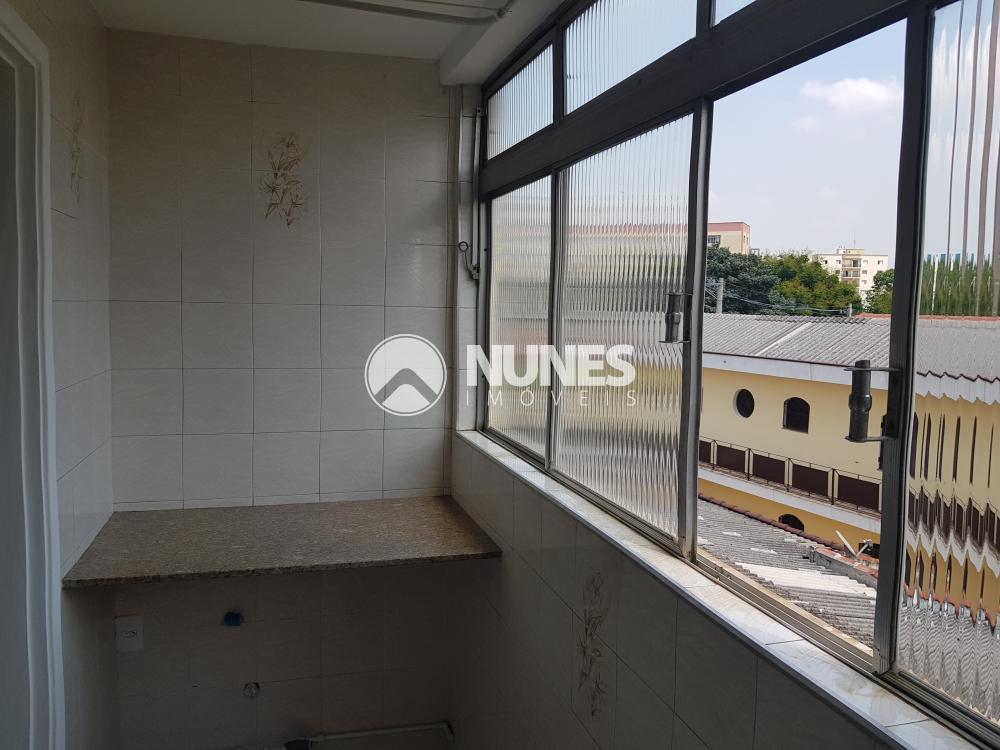 Alugar Apartamento / Padrão em Osasco R$ 1.500,00 - Foto 31