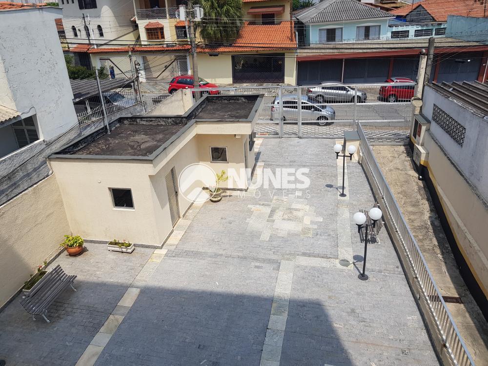 Alugar Apartamento / Padrão em Osasco R$ 1.500,00 - Foto 32