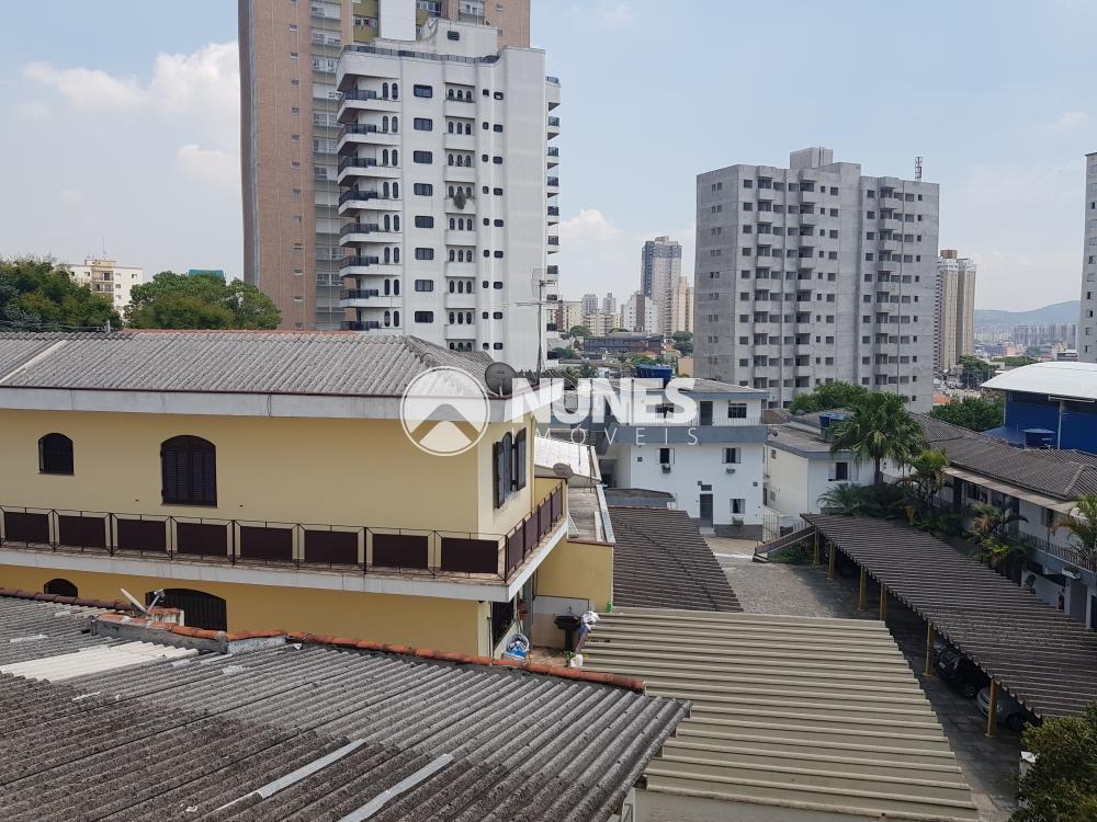 Alugar Apartamento / Padrão em Osasco R$ 1.500,00 - Foto 33
