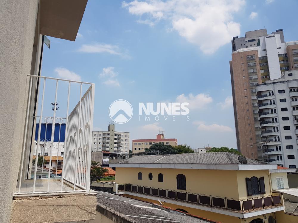 Alugar Apartamento / Padrão em Osasco R$ 1.500,00 - Foto 34