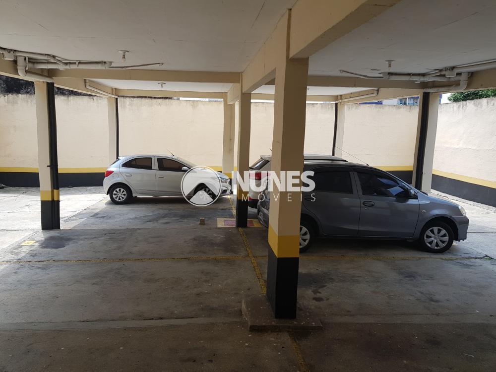 Alugar Apartamento / Padrão em Osasco R$ 1.500,00 - Foto 35