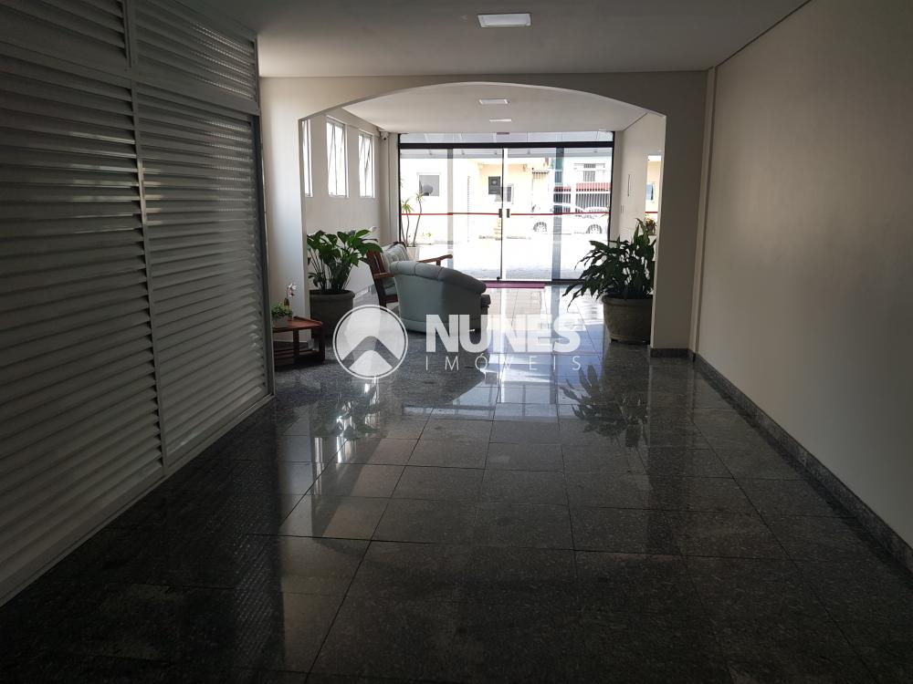 Alugar Apartamento / Padrão em Osasco R$ 1.500,00 - Foto 36