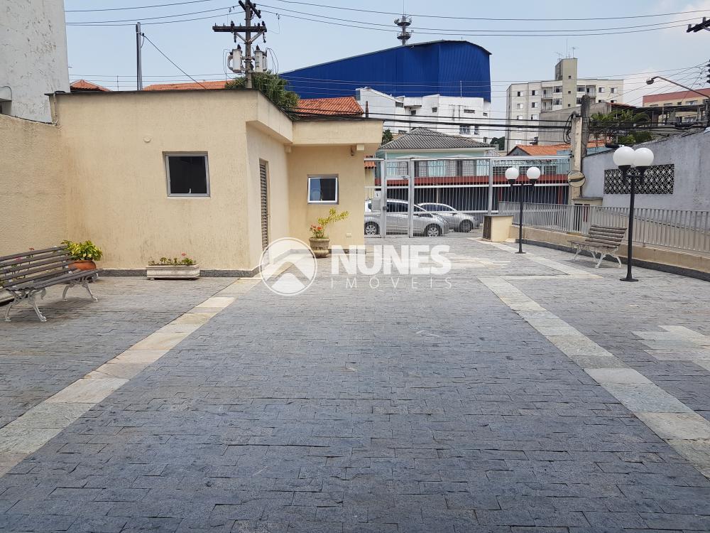 Alugar Apartamento / Padrão em Osasco R$ 1.500,00 - Foto 37