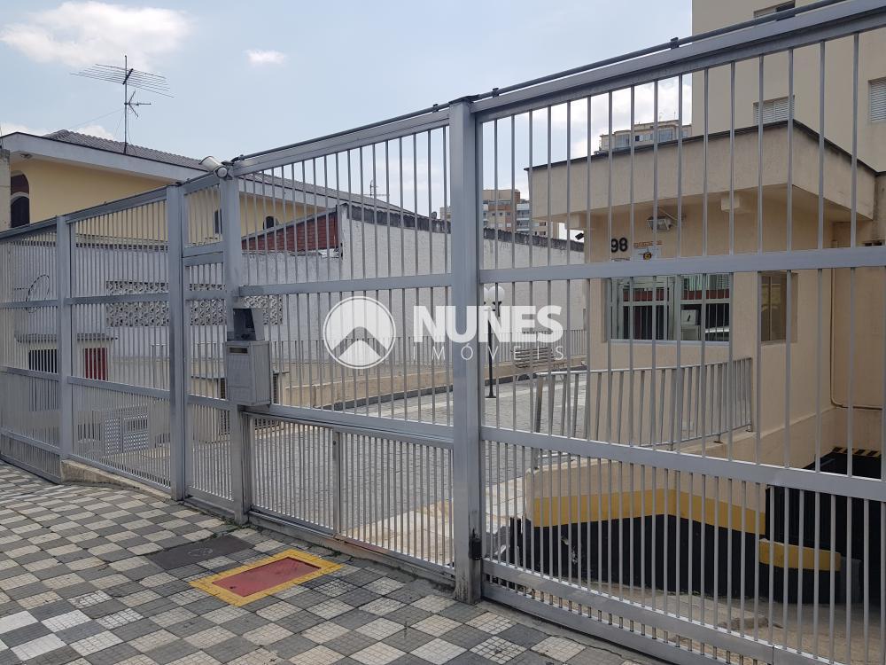 Alugar Apartamento / Padrão em Osasco R$ 1.500,00 - Foto 39