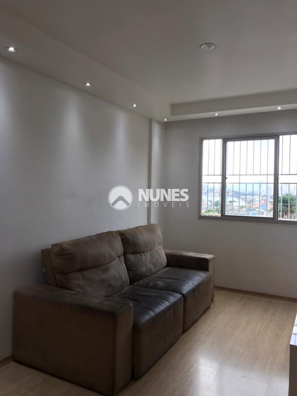 Comprar Apartamento / Padrão em Osasco apenas R$ 260.000,00 - Foto 4