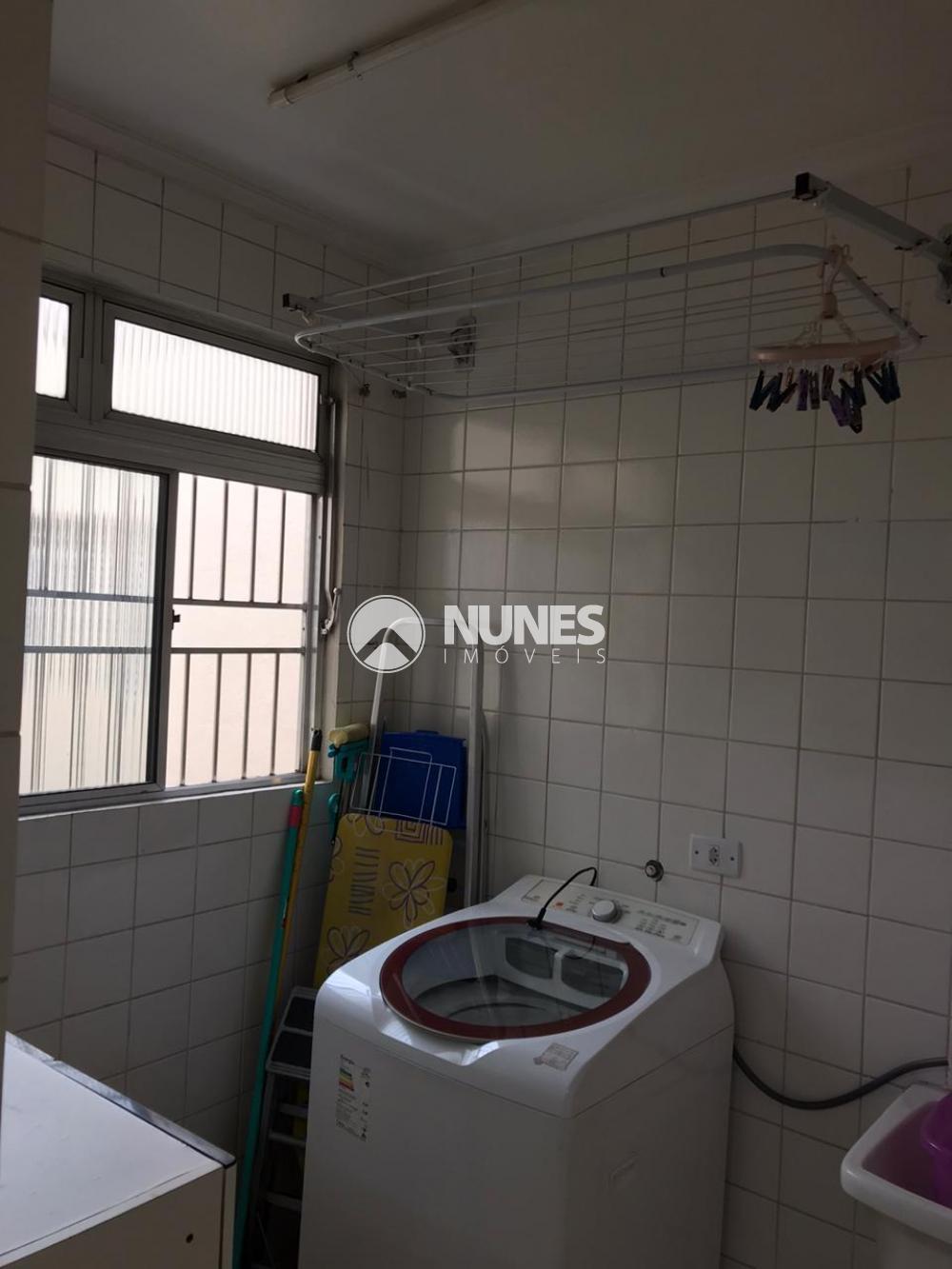 Comprar Apartamento / Padrão em Osasco apenas R$ 260.000,00 - Foto 16