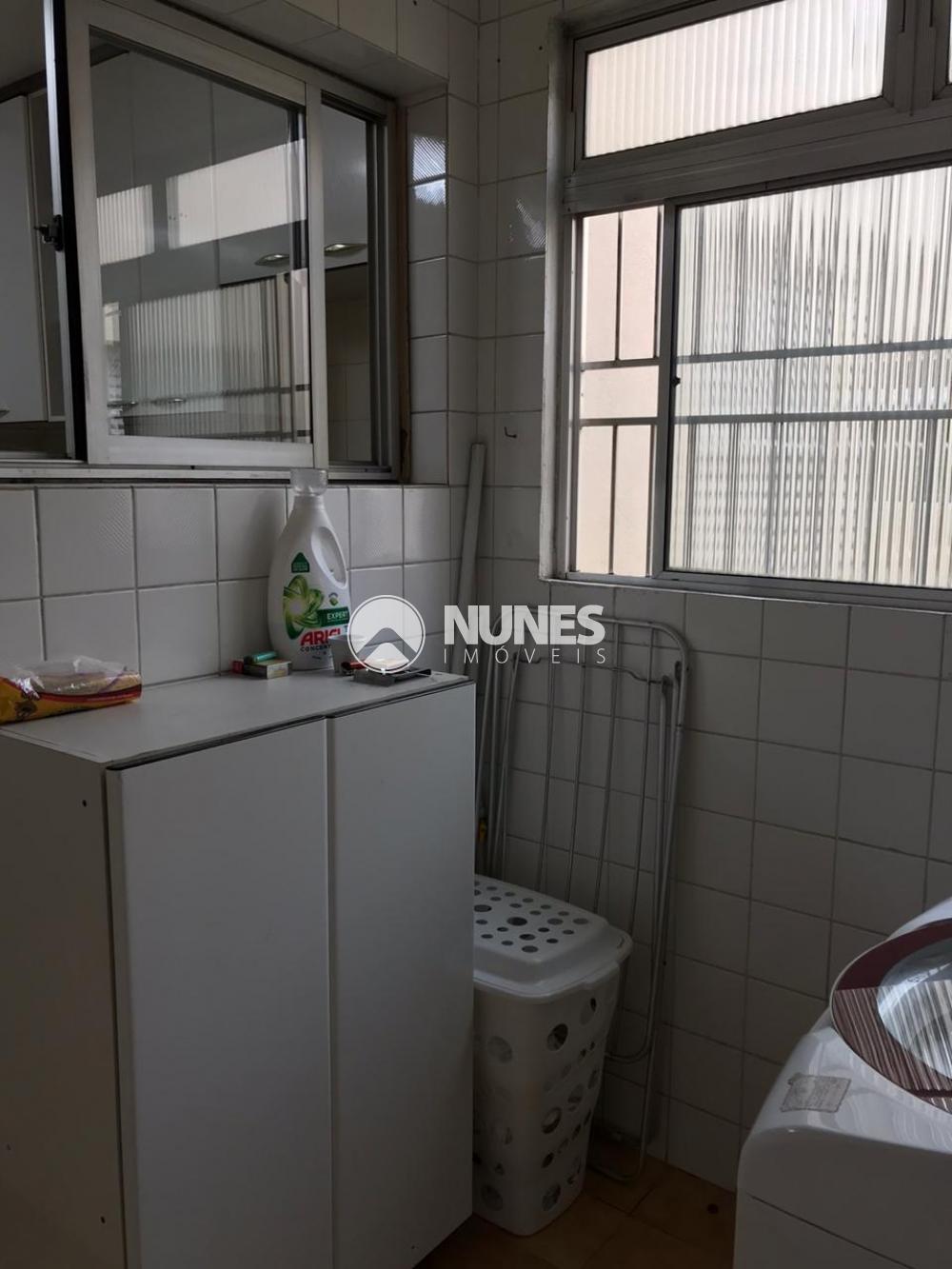 Comprar Apartamento / Padrão em Osasco apenas R$ 260.000,00 - Foto 18
