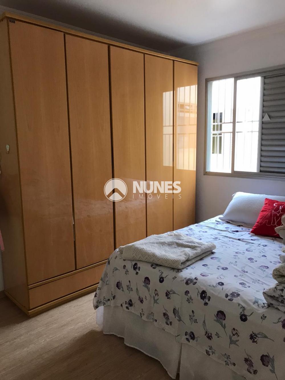 Comprar Apartamento / Padrão em Osasco apenas R$ 260.000,00 - Foto 19