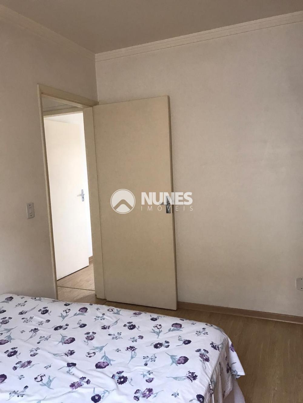 Comprar Apartamento / Padrão em Osasco apenas R$ 260.000,00 - Foto 21