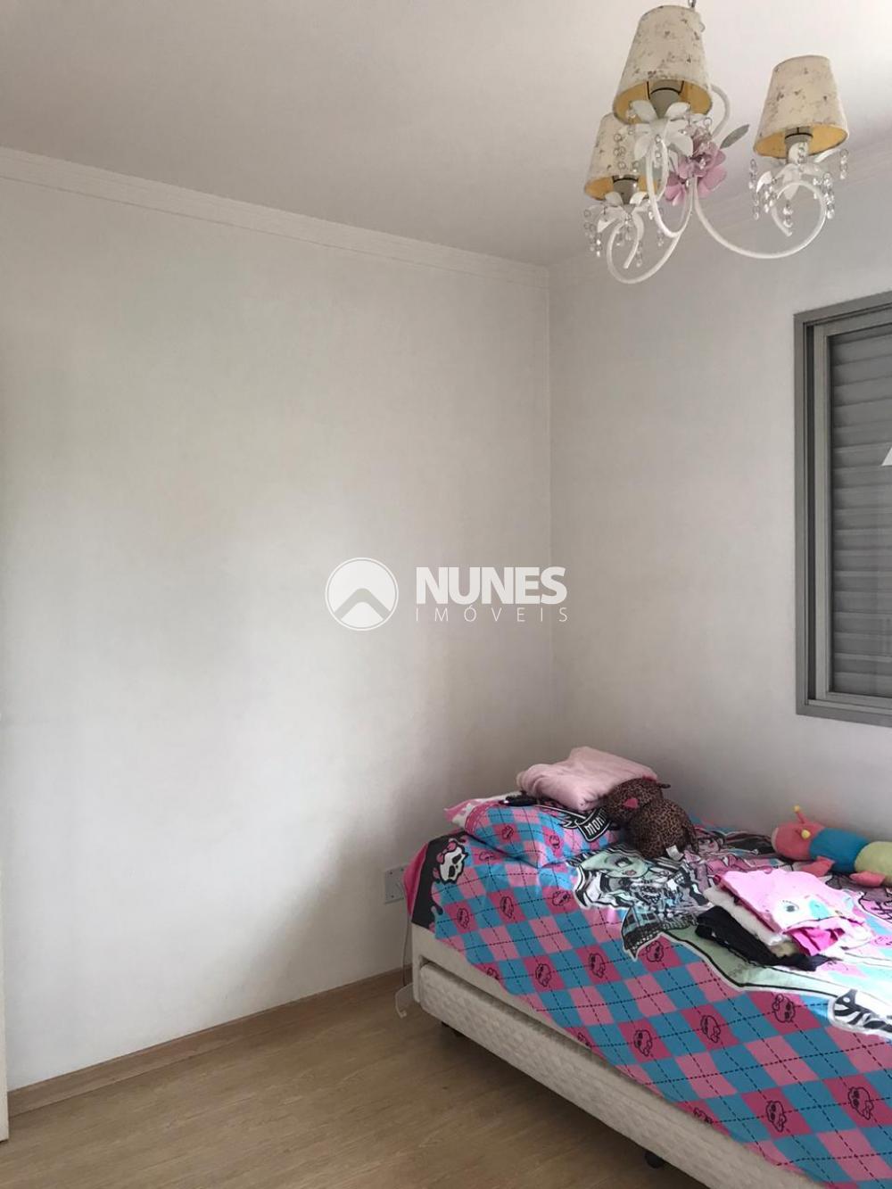 Comprar Apartamento / Padrão em Osasco apenas R$ 260.000,00 - Foto 26
