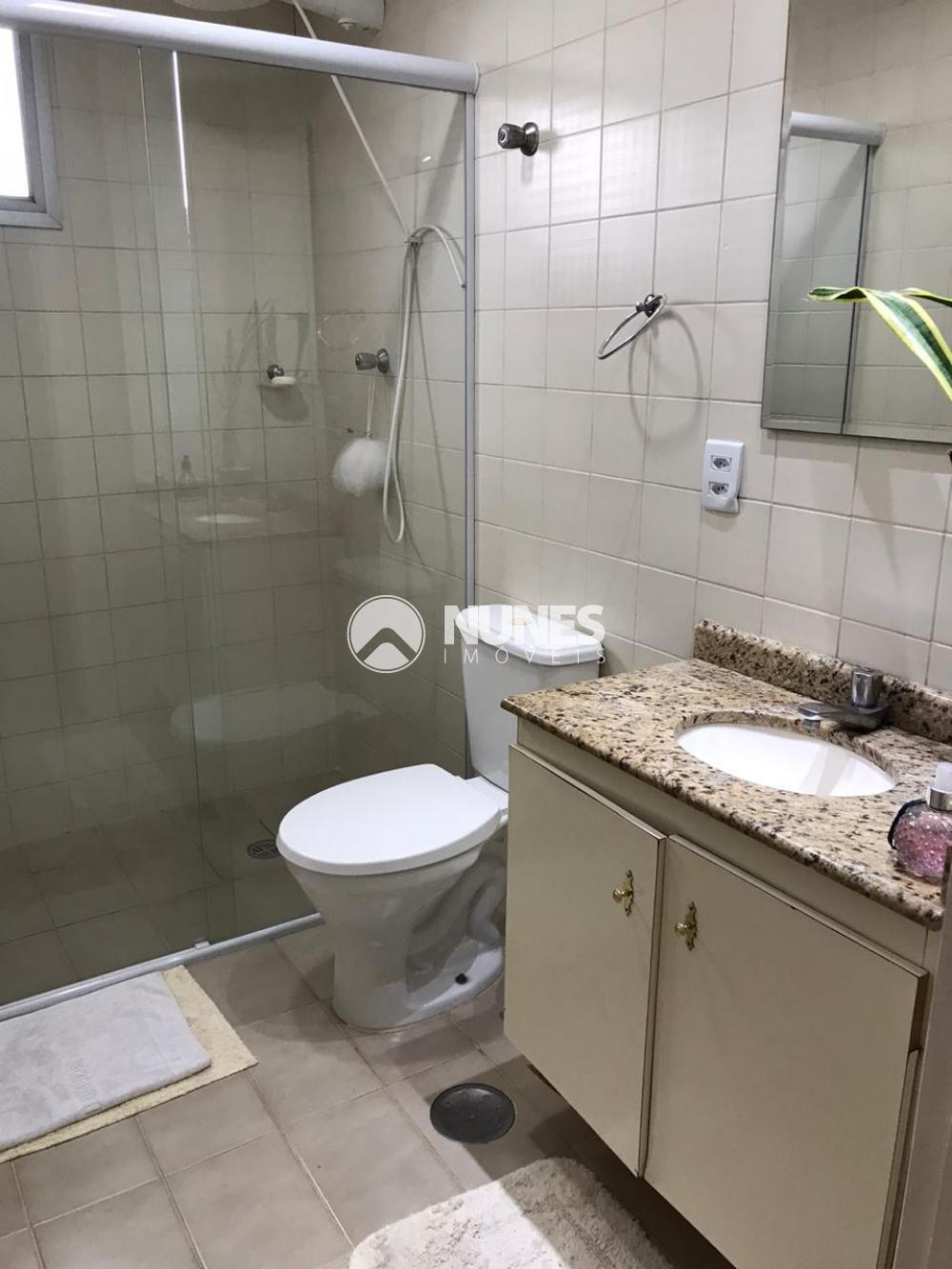 Comprar Apartamento / Padrão em Osasco apenas R$ 260.000,00 - Foto 28