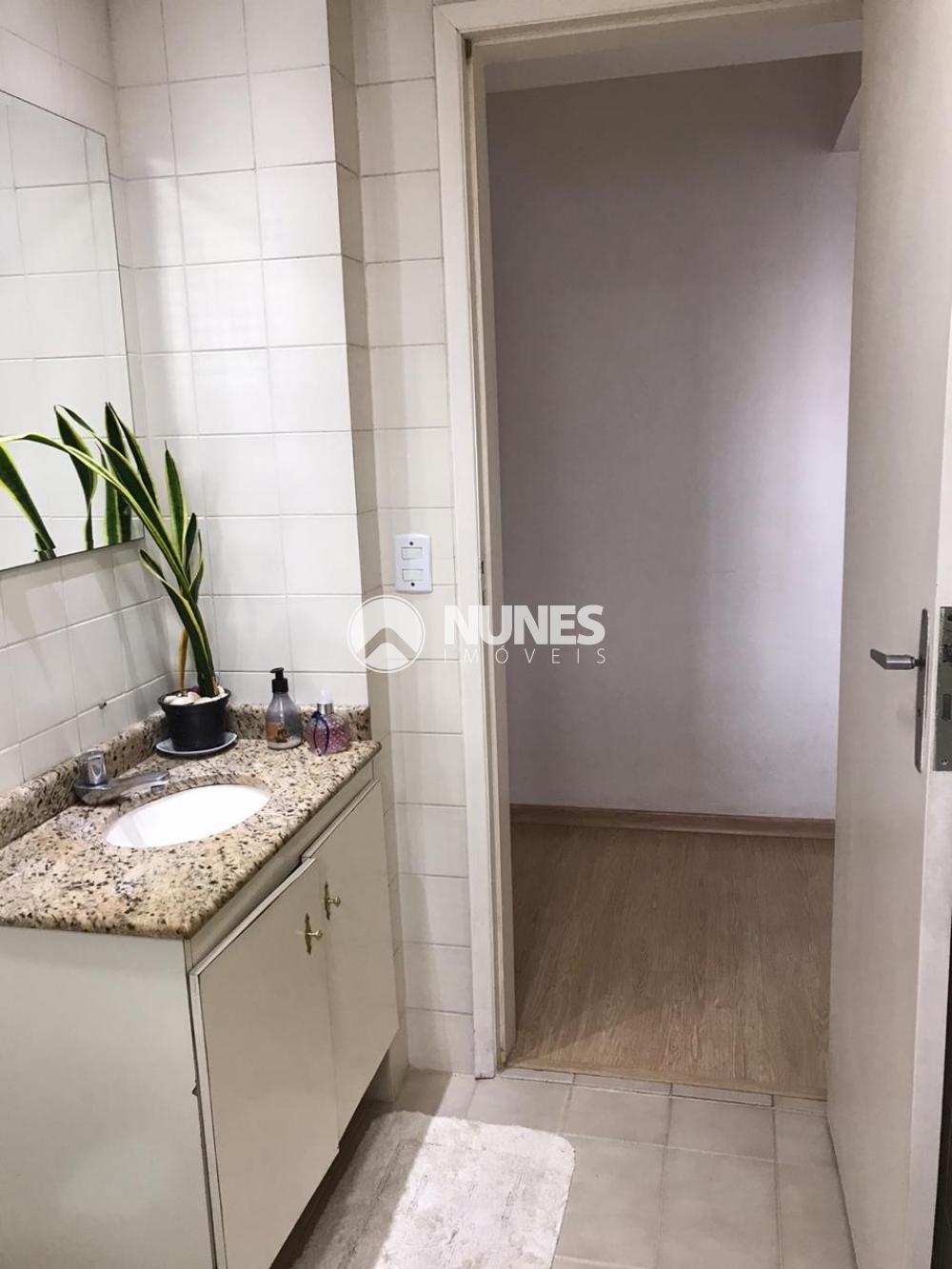 Comprar Apartamento / Padrão em Osasco apenas R$ 260.000,00 - Foto 29