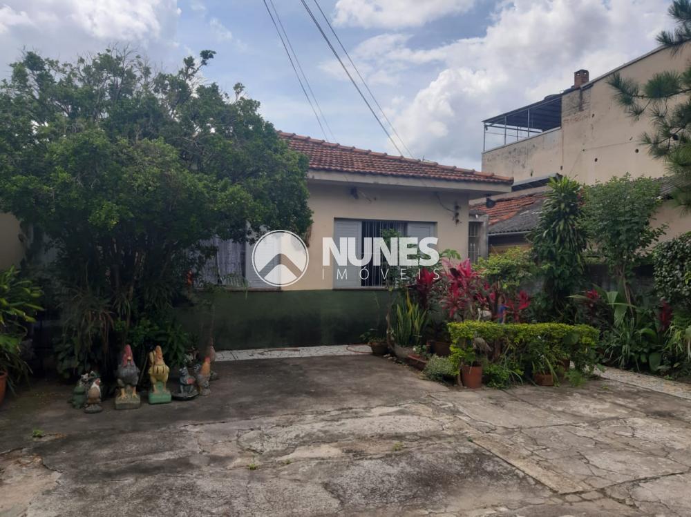 Comprar Casa / Terrea em Osasco apenas R$ 849.000,00 - Foto 2