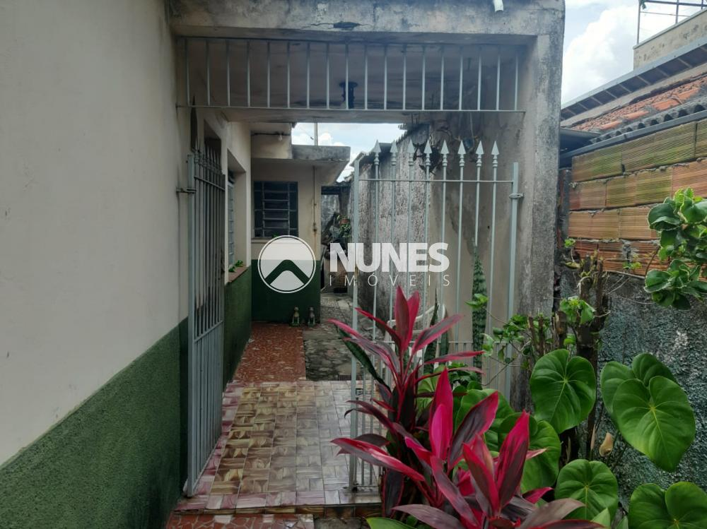 Comprar Casa / Terrea em Osasco apenas R$ 849.000,00 - Foto 4