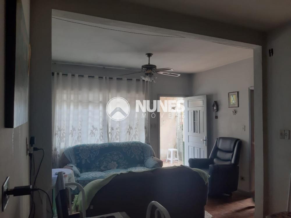 Comprar Casa / Terrea em Osasco apenas R$ 849.000,00 - Foto 5