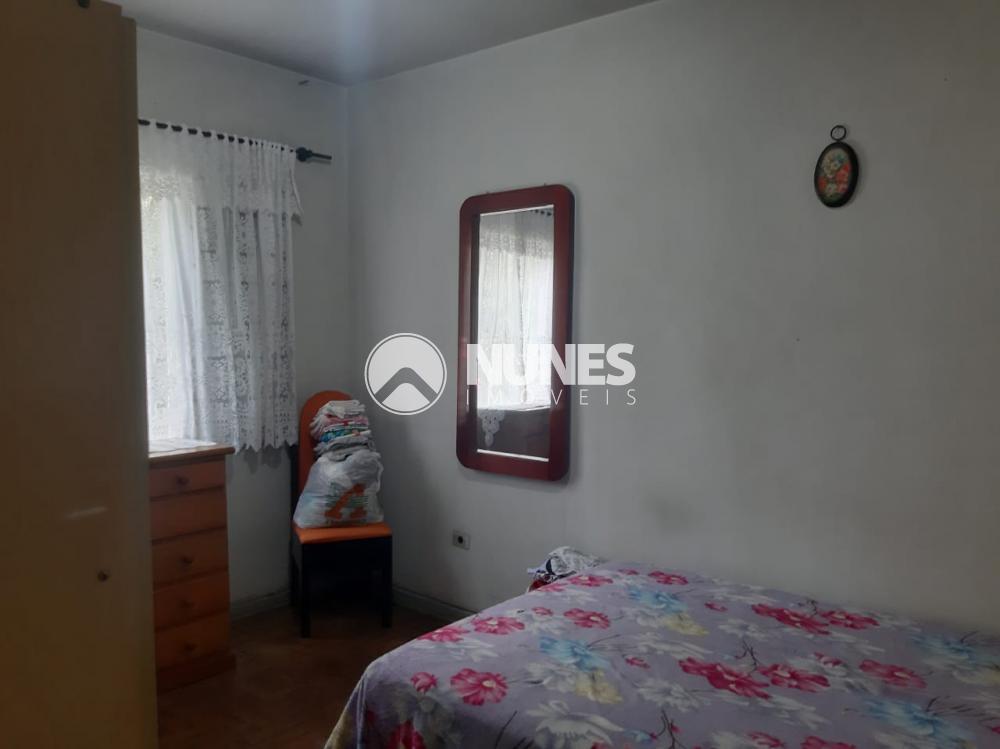 Comprar Casa / Terrea em Osasco apenas R$ 849.000,00 - Foto 7