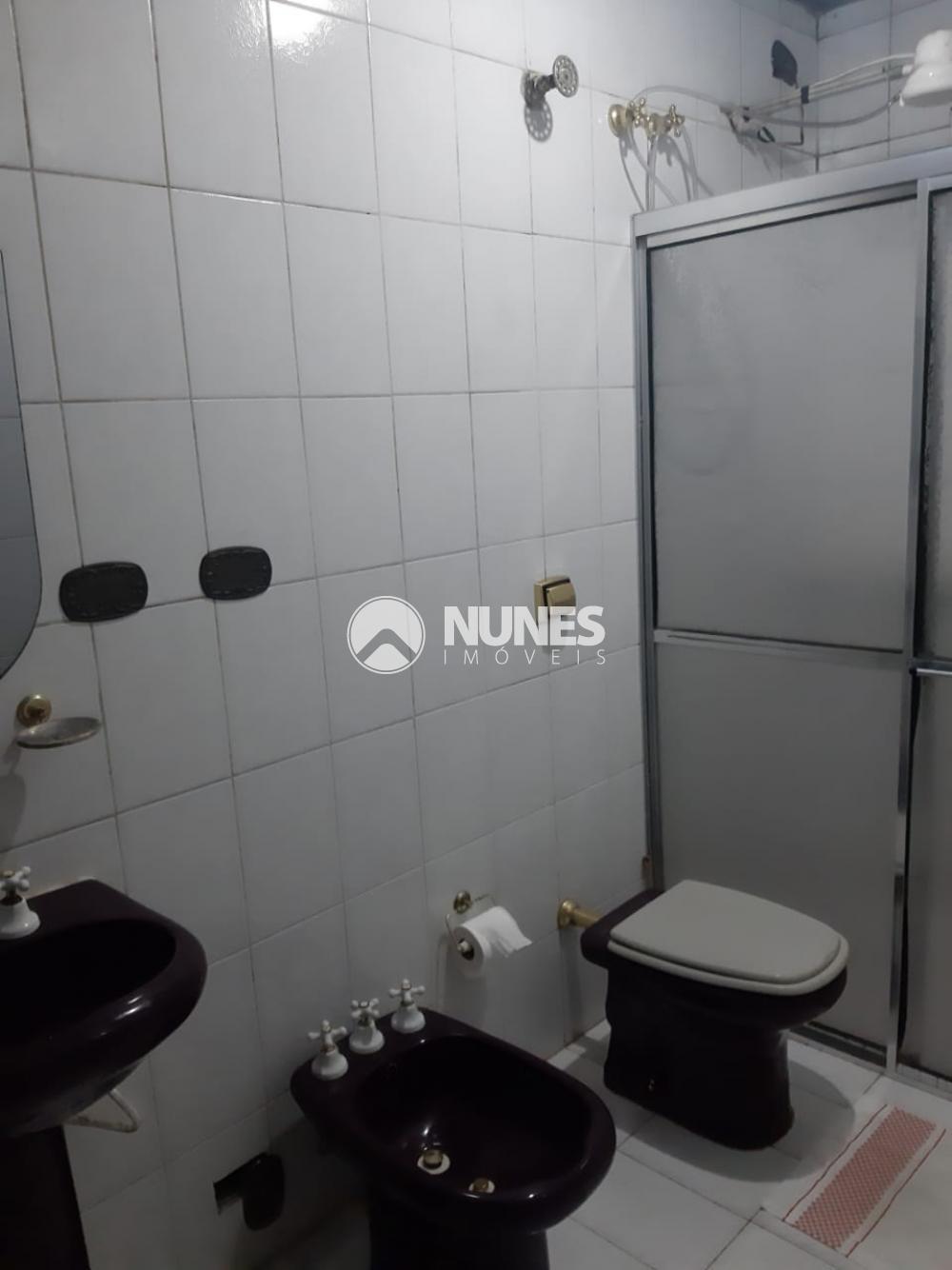 Comprar Casa / Terrea em Osasco apenas R$ 849.000,00 - Foto 9