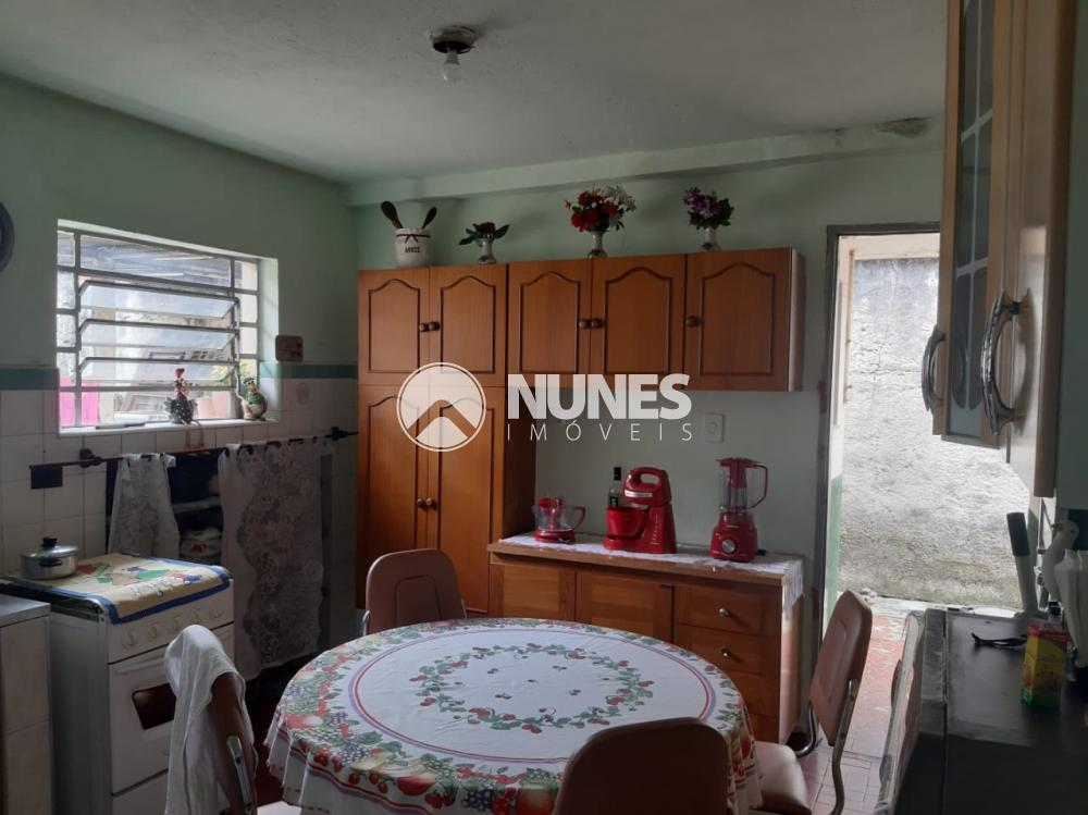 Comprar Casa / Terrea em Osasco apenas R$ 849.000,00 - Foto 10