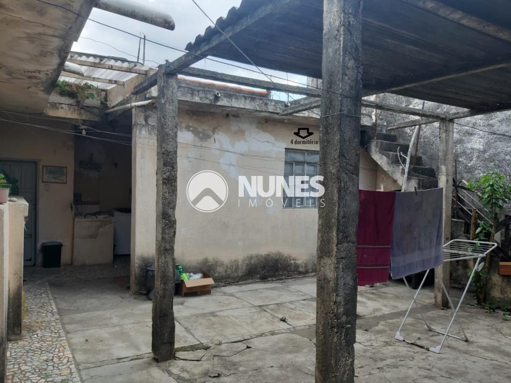 Comprar Casa / Terrea em Osasco apenas R$ 849.000,00 - Foto 13