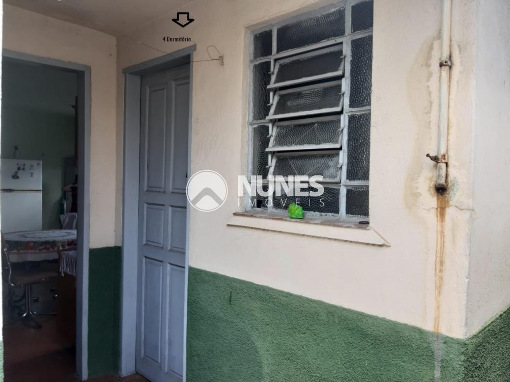 Comprar Casa / Terrea em Osasco apenas R$ 849.000,00 - Foto 15