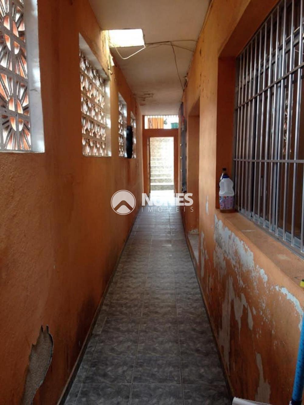 Comprar Casa / Assobradada em Osasco apenas R$ 370.000,00 - Foto 13