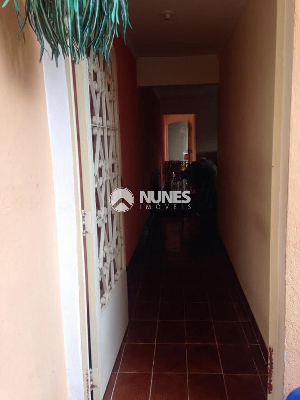 Comprar Casa / Assobradada em Osasco apenas R$ 370.000,00 - Foto 5